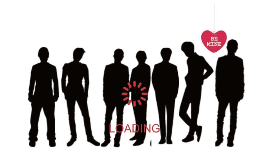 マッチングアプリで童貞にやり捨てされた話File.4#恋愛#婚活#マッチングアプリ